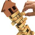 Avantages fiscaux immobiliers