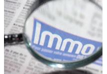 La d claration des revenus fonciers - Declaration revenus fonciers meubles ...